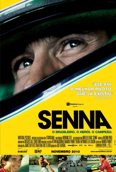 Ayrton Senna da Silva Senna-brazil1